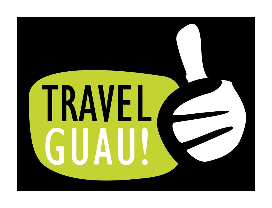 TravelGuau.com