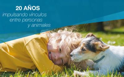 Historias sobre vínculos entre humanos y animales
